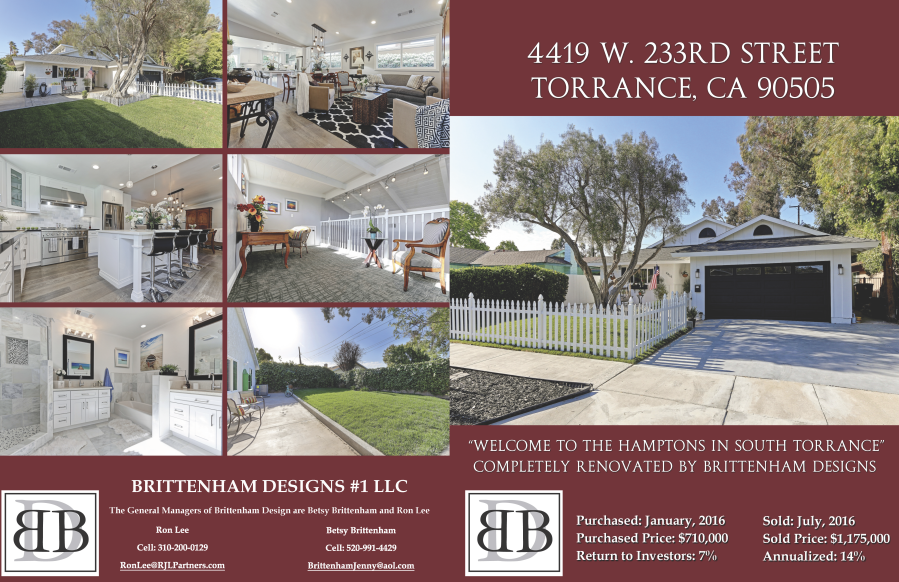 4419-w-233rd-st-torrance_page_1